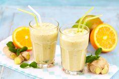 frisk-vitaminsmoothie.jpg (1366×910)