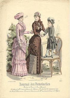 images of french dress - Google Search
