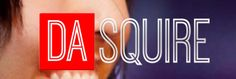 We are a free online dating website that offers Pay per View chat rooms. Members can seek consultations from experienced members. Find your perfect match! http://Dasquire.com