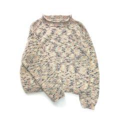 ウィルヘルミナ・プルオーバー(指定糸ご購入者様限定・無料ガイド)の商品詳細です。輸入毛糸と編み物グッズ*チカディー*はRed HeartやSugar'n Cream など、アメリカやカナダのカラフルな輸入毛糸や、海外の楽しい編み物グッスを扱う通販ショップです。 Comfy, Sweatshirts, Sweaters, Cotton, Fashion, Moda, Fashion Styles, Trainers, Sweater
