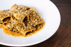 Sotto- 9575 W. Pico Blvd between Beverly and Beverwil Drives, Los Angeles, CA 90035- paccheri horiz.jpg