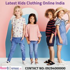 e79e82551bb3 Aakriti Creations Adorable Navy Blue Crown With Bow Design Leggings ...