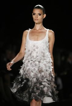 Google Image Result for http://blog.newsok.com/fashionmatters/files/2009/09/ralph-rucci-spring-2001-2.jpg
