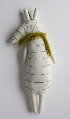"""Hola cebra!"" #muñeco #babystuff"