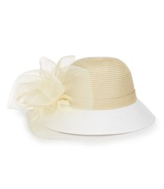 d63f3fc872f80 August Hats Orchid Cloche Hat Derby Day