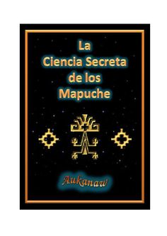 "Find magazines, catalogs and publications about ""mapuches terapia"", and discover more great content on issuu. National Language, Chile, Make It Simple, Tarot, Books To Read, Names, Series Movies, Internet, Textiles"