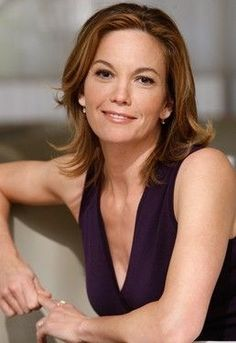 Diane lane ok shes old but still really pretty when i get old im looking like that!