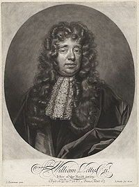 Wisdom of the Hands: Sir William Petty 1647