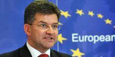 Ove sedmice sve oči usmjerene su u Bratislavu. Čelnici 27 zemalja-članica EU…