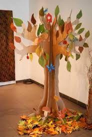 """Résultat de recherche d'images pour """"tutu pour fabriquer un arbre"""""""