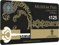 Istanbul Museum Pass - Worth the price? Where to buy it? Cost comparison with Istanbul pass card and museum entrance fees. Pros and Cons of Museum Pass Istanbul Turkey.