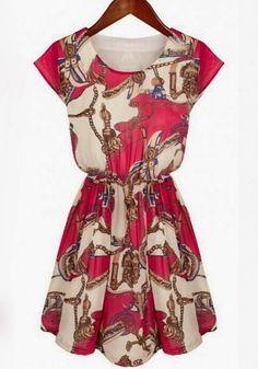 High fashion: Top 5 Beautiful Long Sleeve Lace Dress