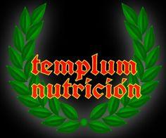 creatina scitec nutrition