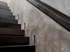 http://www.wolterinck.com/projecten/interior-design/project-reeuwijk
