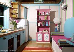 Студия дизайна интерьера в Москве – заказать проект Loft, Bed, Projects, Furniture, Home Decor, Log Projects, Homemade Home Decor, Stream Bed, Lofts