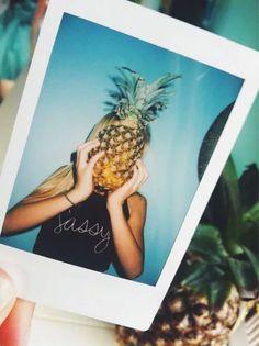 Pinterest: Cristina C♡