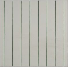 20x20 Giostra Serigrafia - giallo 279 12mq - nero 103 102mq