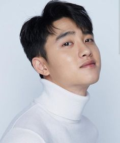 Biodata Kyungsoo D.O EXO Profil Foto Fakta Terbaru dan Agamanya Lengkap Kyungsoo, Chanyeol, Kim Bum, Park Jin Young, Heechul, Running Man, Jonghyun, Girls Generation, Kung Fu