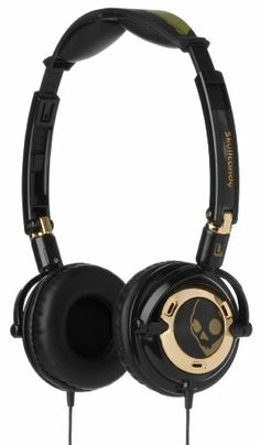 Skullcandy Lowrider Headphones - Black/Gold by Skullcandy, http://www.amazon.co.uk/dp/B003L76KTE/ref=cm_sw_r_pi_dp_htM9sb1C6FXAB