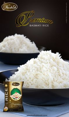 24 Best Basmati Rice images in 2017   Laughter, Rice, Grains