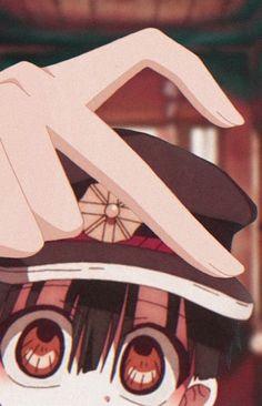 Wallpaper Animes, Anime Wallpaper Phone, Animes Wallpapers, Cute Wallpapers, Otaku Anime, Anime Guys, Manga Anime, Anime Art, Anime Best Friends