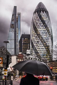 London: colors and lights - Giacomo Marchetti Photographer