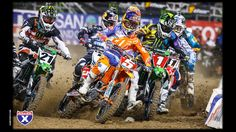 Ryan Dungey Ryan Dungey, Angel Wallpaper, Off Road Racing, Monster Energy, Motocross, Dirt Bikes, Bikers, Sports, Life