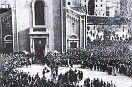 San Giacomo funerali vittime bombardamento 1944.JPG
