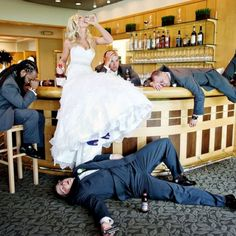 Adorable 60+ The Best Cool and Unique Groomsmen  https://oosile.com/60-the-best-cool-and-unique-groomsmen-5270