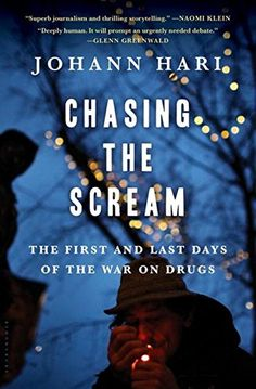 Chasing the Scream: The First and Last Days of the War on Drugs by Johann Hari http://www.amazon.com/dp/1620408902/ref=cm_sw_r_pi_dp_Ad5hvb0ND8HMY