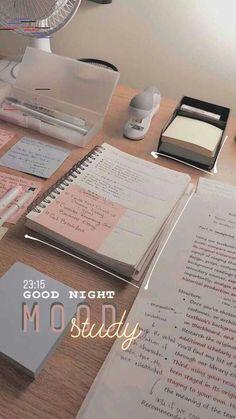 Ideas De Instagram Story, Creative Instagram Stories, School Organization Notes, Paper Organization, School Notes, Organizing Tips, Instagram And Snapchat, Friends Instagram, Insta Photo Ideas