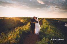 North #Norfolk #Wedding #Photography - Rob Dodsworth Photography - 2014
