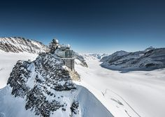 Switzerland's Bernese Oberland, Jungfrau Day Travel Pass 2019 - Interlaken Best Places In Europe, Places To Visit, Switzerland Tourism, Switzerland Vacation, Wengen Switzerland, Visit Switzerland, Zurich, Grindelwald, Swiss Travel Pass