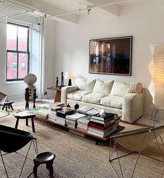 Interior Exterior, Room Interior, Home Interior Design, Interior Architecture, Interior Ideas, Interior Office, Interior Paint, Kitchen Interior, Modern Interior