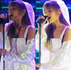 ARIANA GRANDE PERFORMING AT MACY'S PRESENTS FASHION'S FRONT ROW AT MADISON SQUARE GARDEN IN NEW YORK CITY  #KIMILOVEE  #THEWIFE  PLEASE DON'T CHANGE MY CAPTIONS OR YOU'LL BE BLOCKED!