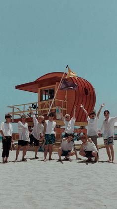 it's the beach bby 🏖️ Nct 127, J Pop, Winwin, Nct Group, Nct Life, Nct Yuta, Korea, Nct Taeyong, Boyfriend Material