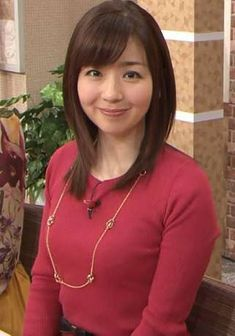 松尾由美子(37)のお胸パンパンでワロタwwwwwwwwwwwwwwwwwww (※画像あり) : ラビット速報