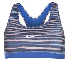 Nike Pro Tiger Bra Ladies >> Now £19 #running