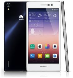Huawei have just made the new Huawei Ascend Sapphire Edition smartphone official, the handset will launch in China in quarter three. The Huawei Ascend Smartphone Price, Best Smartphone, Smartphone Deals, Cordless Telephone, Tech Magazines, Best Phone, Dual Sim, Software Development, Mobiles