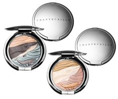 Free Chantecaille Lip Gloss When You Buy Their Charity Collection | POPSUGAR Beauty