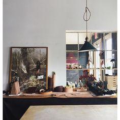awesome Wonen | ELLE Decorat Check more at http://igreti.net/wonen-elle-decorat/