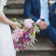 Peter&Violetta (@karasev.wedding) • Фото и видео в Instagram