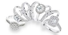 VOLTAIRE DIAMONDS - DIAMOND SPECIALISTS - http://www.voltaireweddings.ie/voltaire-diamonds-diamond-specialists/