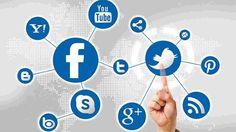 Do You Look at Social Media at Work? Duh, of… http://rock.ly/1klx7