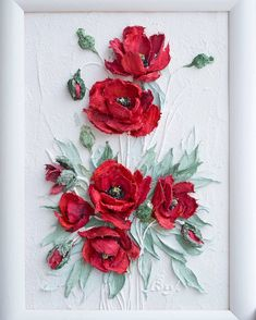 1 million+ Stunning Free Images to Use Anywhere Sculpture Painting, 3d Painting, Texture Painting, Wall Sculptures, Plaster Crafts, Plaster Art, Clay Wall Art, Clay Art, Art Floral