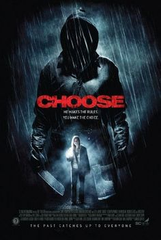 Film Choose (2010) - Film Choose (online full movie) persembahan Zona Film Online - See more at: http://zonafilmonline.blogspot.com/2014/02/film-choose-2010.html#sthash.js06MBMT.dpuf