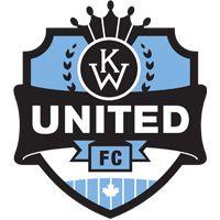 KITCHENER-WATERLOO UNITED FC
