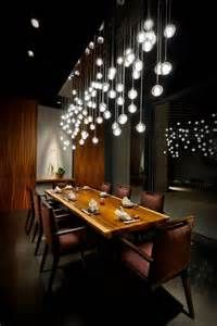 restaurant wall lights - - Yahoo Image Search Results