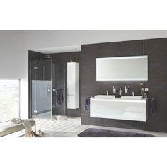 Badezimmer von xora badezimmer pinterest b der ideen for Badezimmer xora