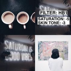 pinterest | savageaesthetic ☾